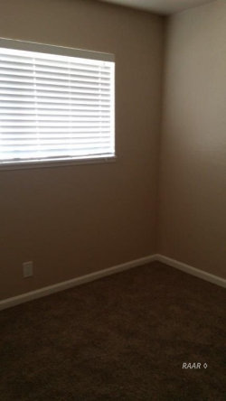 Tiny photo for Ridgecrest, CA 93555 (MLS # 1955011)