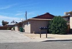Photo of Ridgecrest, CA 93555 (MLS # 1955057)