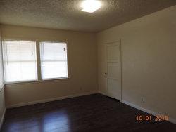 Tiny photo for Ridgecrest, CA 93555 (MLS # 1955080)