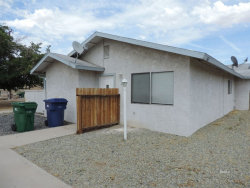 Photo of Ridgecrest, CA 93555 (MLS # 1955116)