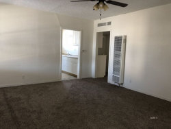 Tiny photo for Ridgecrest, CA 93555 (MLS # 1955239)