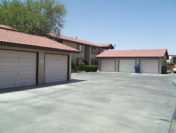 Tiny photo for Ridgecrest, CA 93555 (MLS # 1955273)