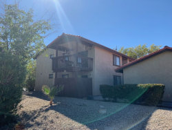 Photo of Ridgecrest, CA 93555 (MLS # 1955275)