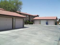 Tiny photo for Ridgecrest, CA 93555 (MLS # 1955275)