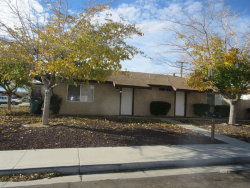 Photo of Ridgecrest, CA 93555 (MLS # 1955279)