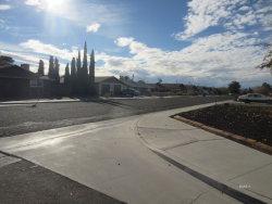 Tiny photo for Ridgecrest, CA 93555 (MLS # 1955279)