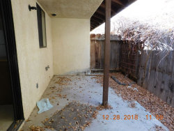 Tiny photo for Ridgecrest, CA 93555 (MLS # 1955341)