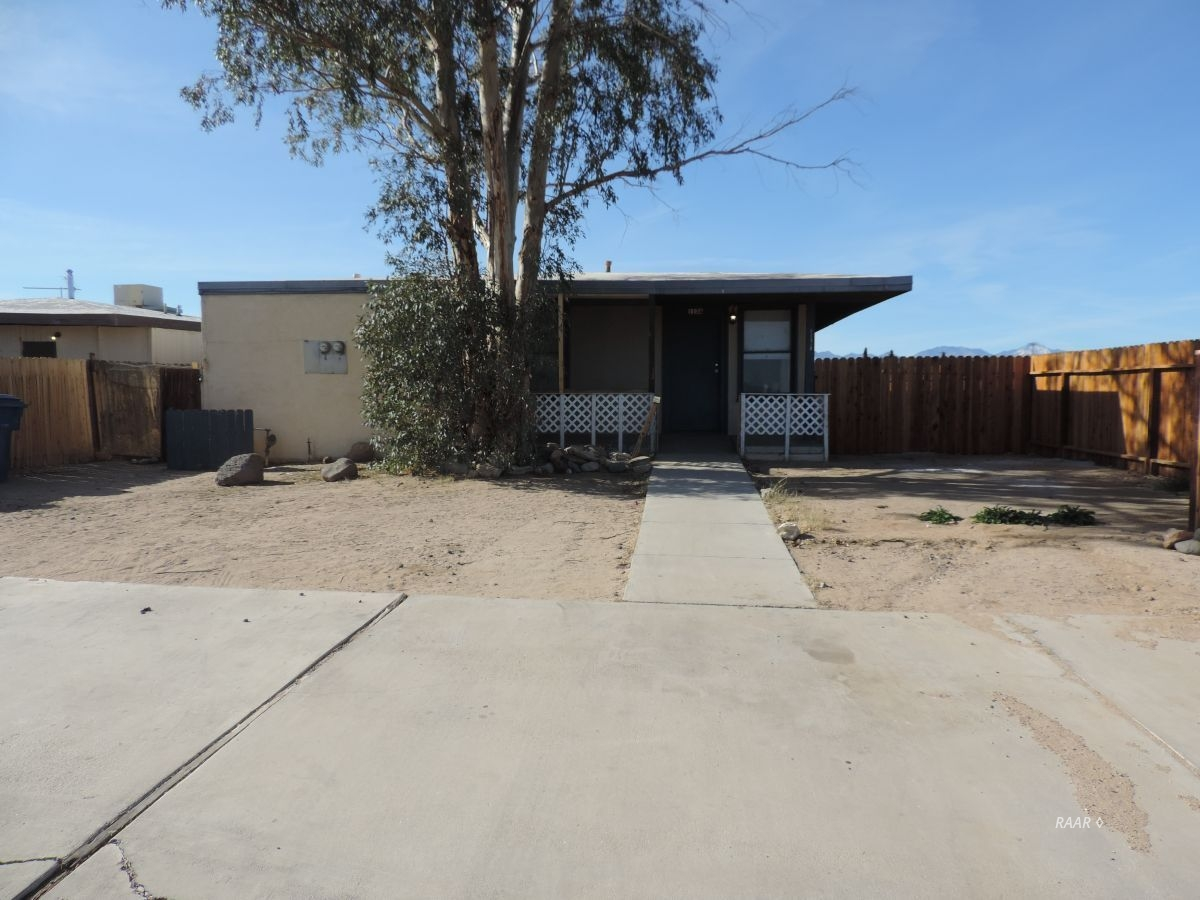 Photo for Ridgecrest, CA 93555 (MLS # 1955426)