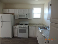 Tiny photo for Ridgecrest, CA 93555 (MLS # 1955426)