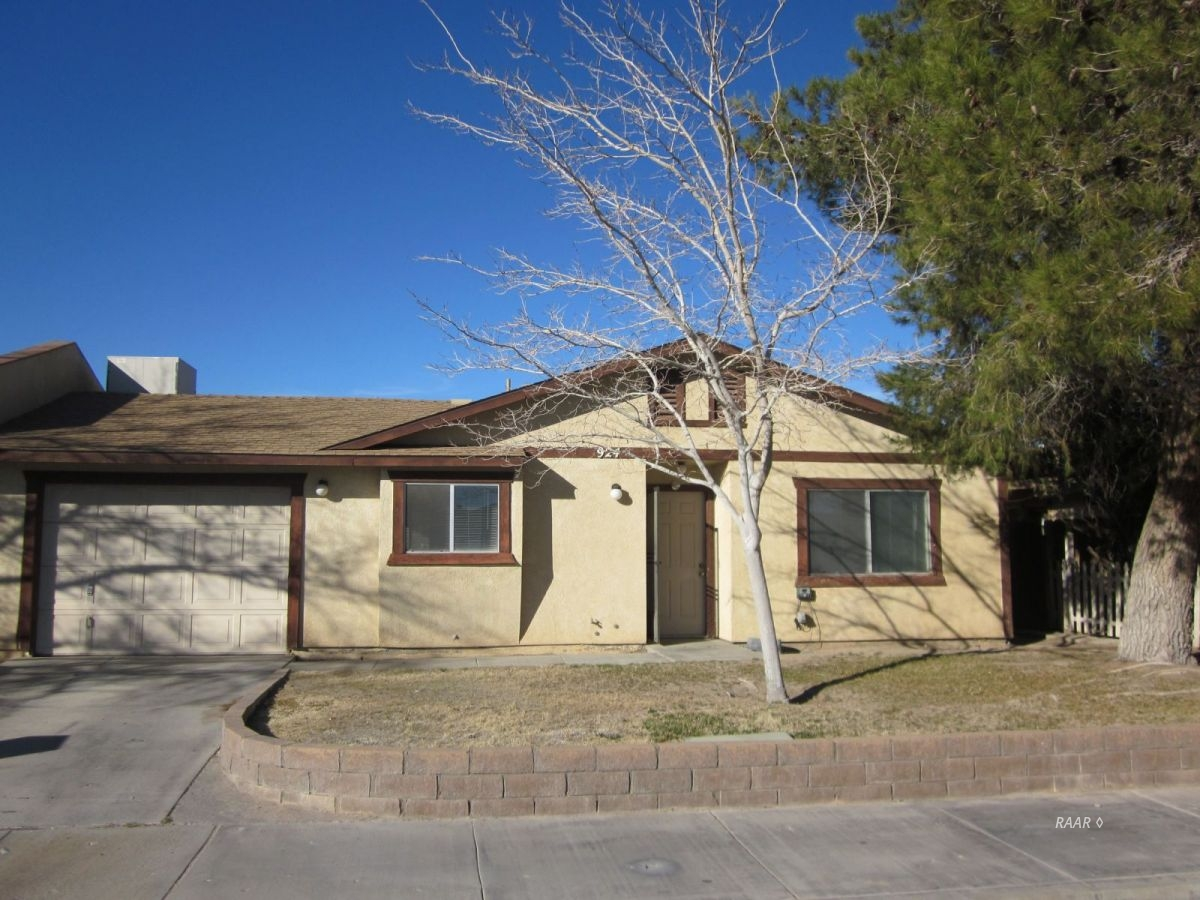 Photo for Ridgecrest, CA 93555 (MLS # 1955475)