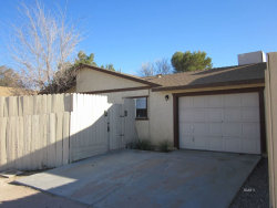 Tiny photo for Ridgecrest, CA 93555 (MLS # 1955475)