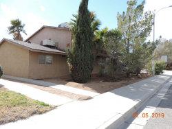 Photo of Ridgecrest, CA 93555 (MLS # 1955479)