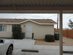 Photo of Ridgecrest, CA 93555 (MLS # 1955518)
