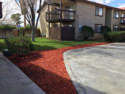 Photo of Ridgecrest, CA 93555 (MLS # 1955707)