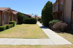 Tiny photo for 800 S Norma ST, Ridgecrest, CA 93555 (MLS # 1956034)