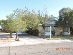 Photo of Ridgecrest, CA 93555 (MLS # 1956256)