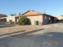 Photo of Ridgecrest, CA 93555 (MLS # 1956342)