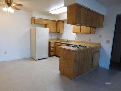 Tiny photo for 856 S Norma #E ST, Ridgecrest, CA 93555 (MLS # 1956432)