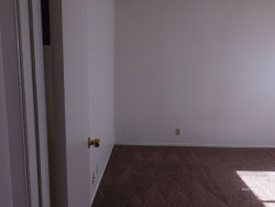 Tiny photo for 712 N Florence #B ST, Ridgecrest, CA 93555 (MLS # 1956436)