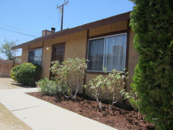 Photo of 404 W Wilson AVE, Ridgecrest, CA 93555 (MLS # 1956465)