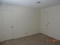 Tiny photo for 1605 N Erwin #B ST, Ridgecrest, CA 93555 (MLS # 1956519)