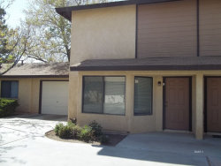 Photo of 1005 Alene #B AVE, Ridgecrest, CA 93555 (MLS # 1956636)