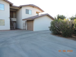 Photo of 1300 N El Prado Apt B ST, Ridgecrest, CA 93555 (MLS # 1956661)