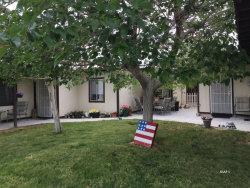Tiny photo for 741 S Allen #B ST, Ridgecrest, CA 93555 (MLS # 1956715)