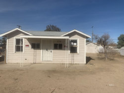 Photo of 216 W Robertson, Ridgecrest, CA 93555 (MLS # 1956782)
