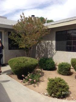 Photo of 624 Perdew #C AVE, Ridgecrest, CA 93555 (MLS # 1956919)