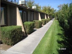Photo of 440 Rick #H CT, Ridgecrest, CA 93555 (MLS # 1957103)