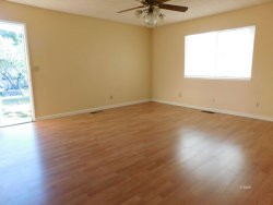 Tiny photo for 225 Valley #A ST, Ridgecrest, CA 93555 (MLS # 1957206)