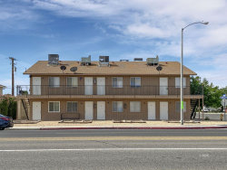 Tiny photo for 501 E Ridgecrest BLVD, Ridgecrest, CA 93555 (MLS # 1957369)