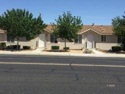 Tiny photo for 224 W Upjohn #B AVE, Ridgecrest, CA 93555 (MLS # 1957370)