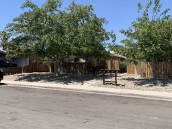 Photo of 836 Commercial AVE, Ridgecrest, CA 93555 (MLS # 1957527)