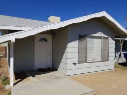 Photo of 728 W Moyer #A ST, Ridgecrest, CA 93555 (MLS # 1957569)