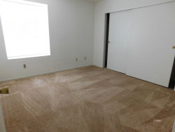 Tiny photo for 856 S Norma #H ST, Ridgecrest, CA 93555 (MLS # 1957787)