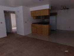 Tiny photo for 852 S Norma #F ST, Ridgecrest, CA 93555 (MLS # 1957789)