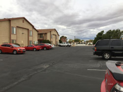 Photo of 828 S Norma #G ST, Ridgecrest, CA 93555 (MLS # 1957813)