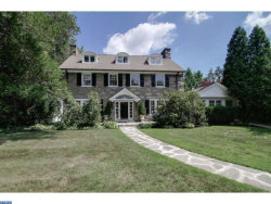 Photo of 415 Montgomery Ave, Merion Station, PA 19066 (MLS # 6887582)