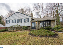 Photo of 312 Baird Rd, Merion Station, PA 19066 (MLS # 6896900)