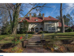 Photo of 296 Sycamore Ave, Merion Station, PA 19066 (MLS # 6898276)