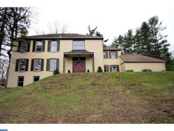 Photo of 654 Limehouse Rd, Radnor, PA 19087 (MLS # 6963905)