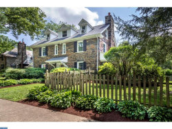 Photo of 537 Lafayette Rd, Merion Station, PA 19066 (MLS # 6971612)