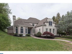 Photo of 19 Timberline Dr, Wyomissing, PA 19610 (MLS # 6972790)