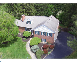 Photo of 1307 Pinewood Rd, Villanova, PA 19085 (MLS # 6979089)