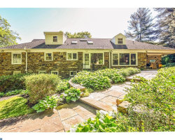 Photo of 612 Manayunk Rd, Merion Station, PA 19066 (MLS # 6981770)