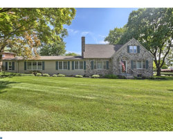 Photo of 1611 Old Swede Rd, Douglassville, PA 19518 (MLS # 6981989)