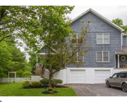 Photo of 503 Haverford Ct, Ardmore, PA 19003 (MLS # 6983536)