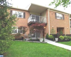Photo of 241 Old Forge Crossing, Devon, PA 19333 (MLS # 6985619)
